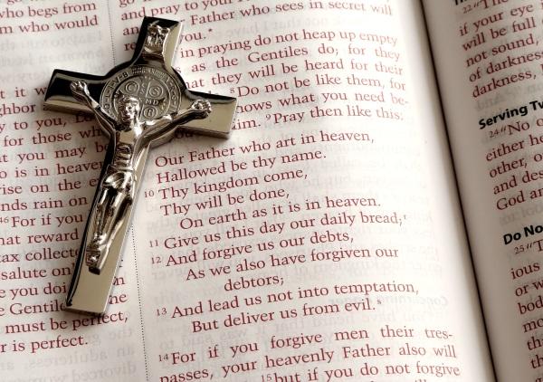 bible-706662