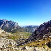Svi smo čuli za Pirineje, ali tko je čuo za Picos de Europa?