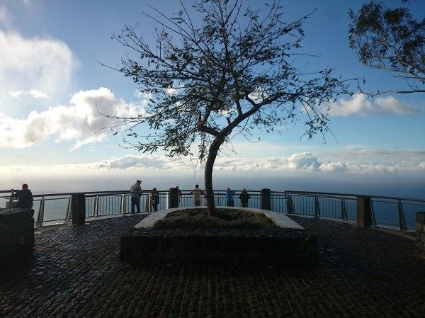 Mini vodič za Madeiru