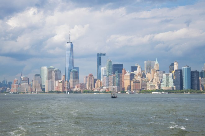 7 DANA U NEW YORKU, ULTIMATIVNI VODIČ